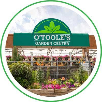Home O Toole S Garden Centers, Blooms Garden Center