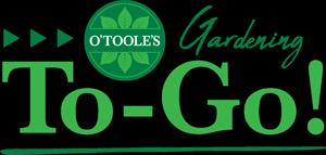 OT-Assets-Logo-ToGo-2020-04
